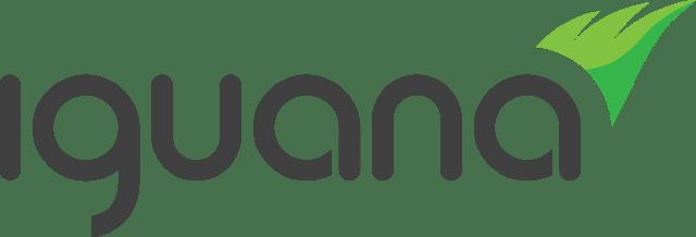 logo-iguana
