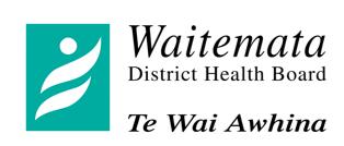 Waitemata