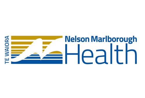 Nelson Marlborough