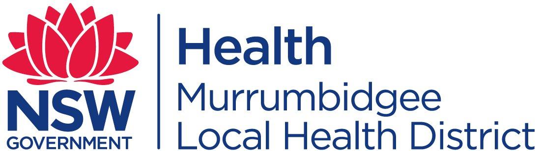 Murrumbidgee LHD