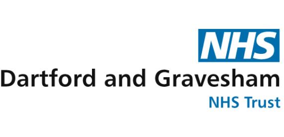 Dartford & Gravesham NHS Trust
