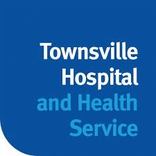 Townsville HHS