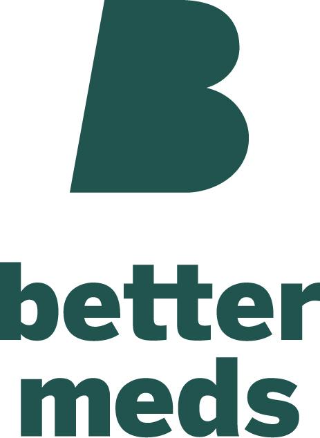 Better Meds secondary logo RGB-2